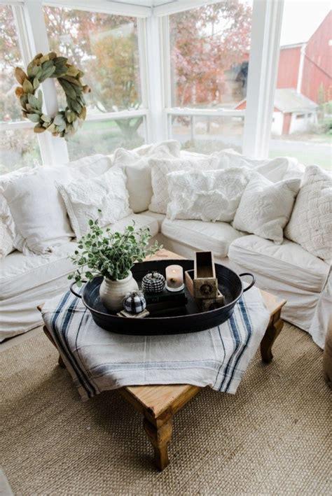 farmhouse style table cloth best 25 farmhouse tablecloths ideas on