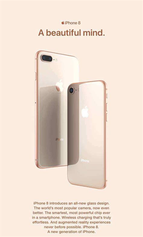 iphone 8 k apple iphone 8 sprint