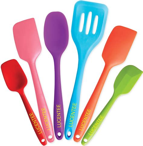 Materials Of Kitchen Utensils And Equipment by 10 Best Kitchen Tools Every Home Cook Needs Page 2