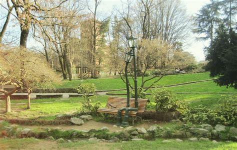 il giardino roccioso il giardino roccioso valentino percorsi sensoriali e