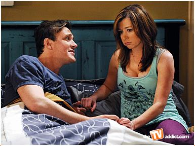 13 Ways How How I Met Your Mother Is Similar To Friends Himym Beds