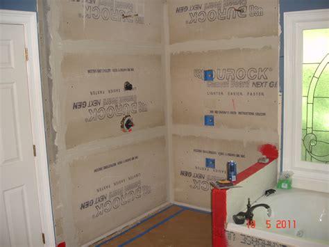 Bathroom Remodeling Services Bathroom Shower Waterproofing