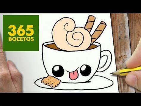 imagenes kawaii 365 bocetos resultado de imagen para 365bocetos comida dibujos