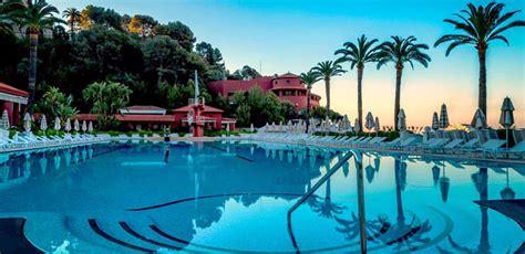 best hotels in monte carlo monte carlo hotel top class 5 hotel in monaco