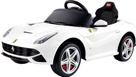 ride on car battery powered cars for children music search engine at