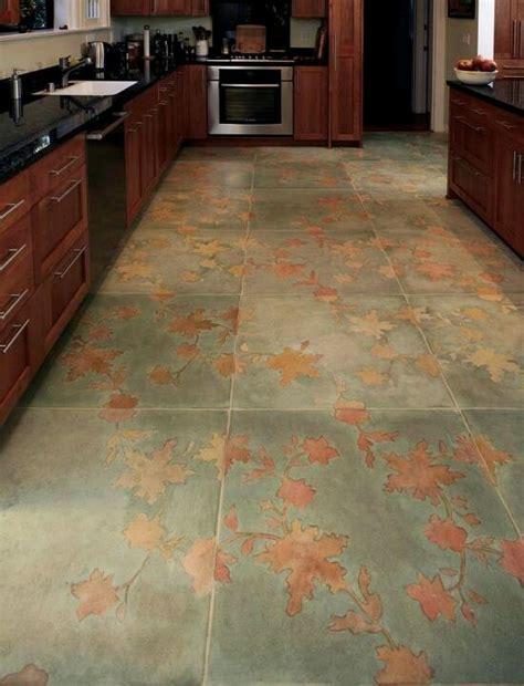 leaf pattern flooring 17 best images about entrance on pinterest doors marble