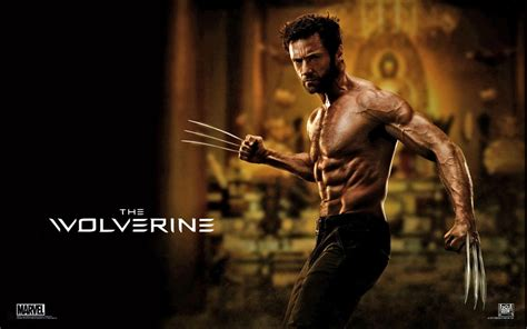 the wolverine 2013 imdb the wolverine 2013 movie wallpapers hd wallpapers id