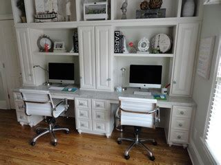 atlanta custom home office home office spacemakers custom home office traditional home office atlanta