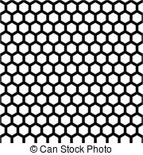 honeycomb pattern black and white honeycomb illustration black and white
