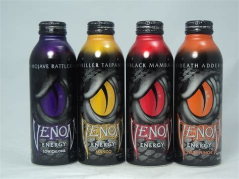 energy drink venom venom energy drink what thankgodforjesus org