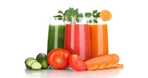 vegetables juice vegetable juices for weight loss and glowing skin d815