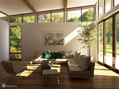 iluminacion sala laras para salas modernas