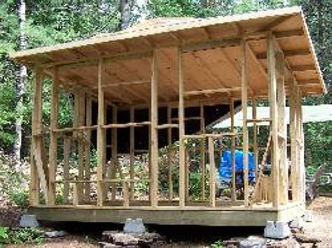 how to build a tiny cabin small a frame cabin floor plans prefab a frame cabins