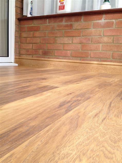 bathroom grade laminate flooring your guide to wood laminate flooring hartleys bedrooms