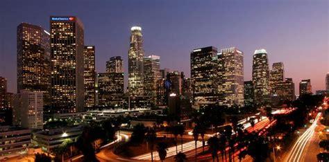 hollywood city news los 193 ngeles recibir 225 dinero para establecer nuevos