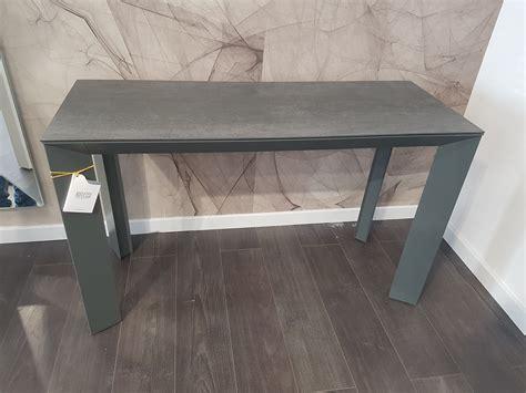 riflessi tavoli prezzi beautiful consolle riflessi prezzo photos