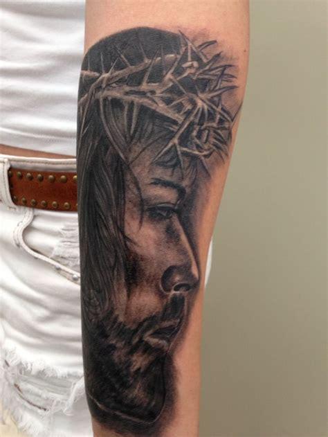 cristo tattoo 17 best ideas about cristo on tatuagem