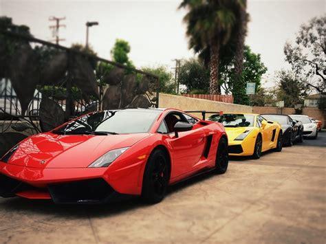Lamborghini Southern California Lamborghini Newport Costa Mesa Orange County