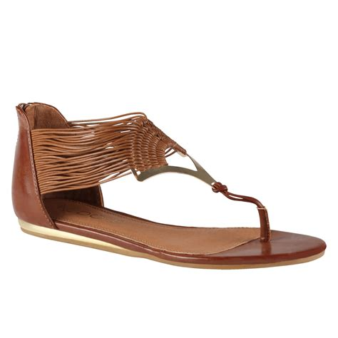 aldo shoes flats chancay s flats sandals for sale from aldo