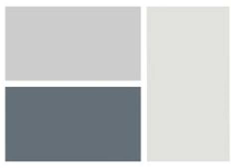kitchen colors on forest bedroom paint colors and gray wolf