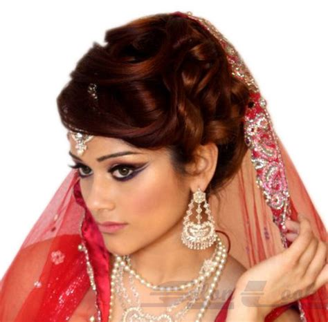 hair styls for sri lanken hair sri lankan bridal hairstyles