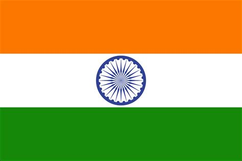 Flag Independence wallpaper millenium era india independence day 15th