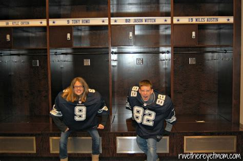 dallas locker room 50 things to do in dallas r we there yet