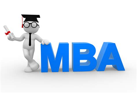 Why Do An Mba Now by 5 Reasons Why An It Employee Don T Need An Mba Seriously