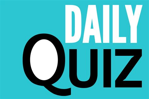 daily film quiz daily quiz which whitman graduate made a movie that one
