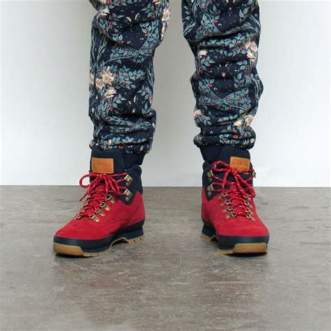 swag boots for cargo camouflage swag