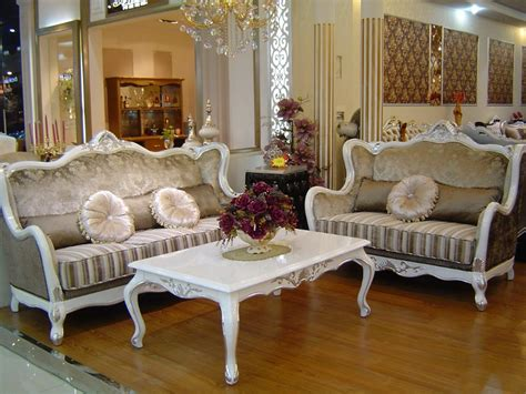 country living room sets country sofa sets sofa country style sofas rueckspiegel org thesofa