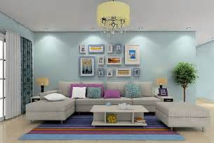 Living Room Images 3d Beautiful Living Room Decoration 2015 3d House