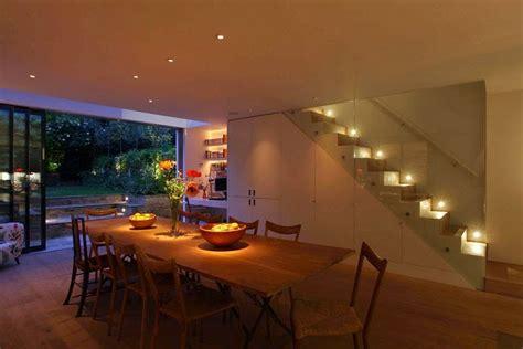 best lights for house ideas de iluminaci 243 n fotos e im 225 genes de iluminaci 243 n