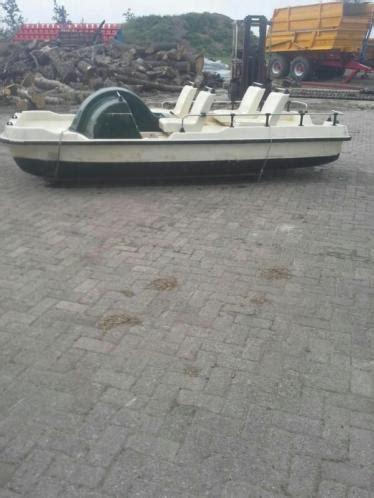 4 persoons boot kopen roeiboten watersport advertenties in noord holland