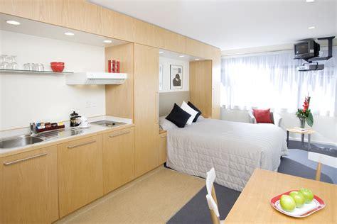 100 small apartment ideas storage home beach home