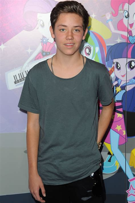 New Ethan 2567 ethan cutkosky pictures hd hd pictures