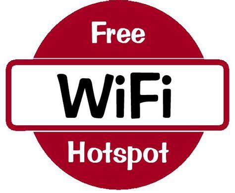 free wifi logo clipart best