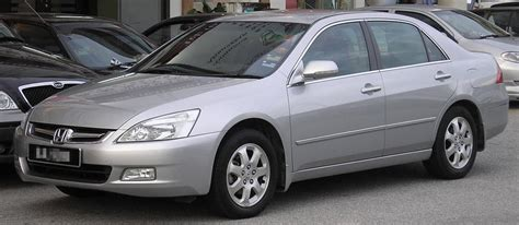 Honda Hrv Wiper Mobil Valeo Flat Blade Quality 18 20 valeo wiper blade for honda accord i vtec 7th 2003 2008 2pcs set