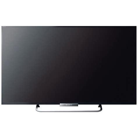Sony Tv Led 42 Inch Bravia Kdl 42w674a sony kdl 42w674a bravia multisystem led tv kdl