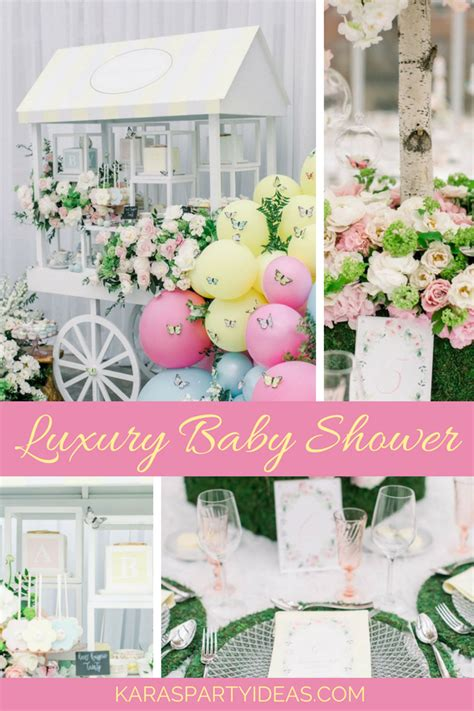 baby bathroom ideas 2018 kara s ideas luxury baby shower kara s ideas
