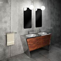 Modern Bathroom Vanity Designs Modern Bathroom Design Trends In Bathroom Cabinets And