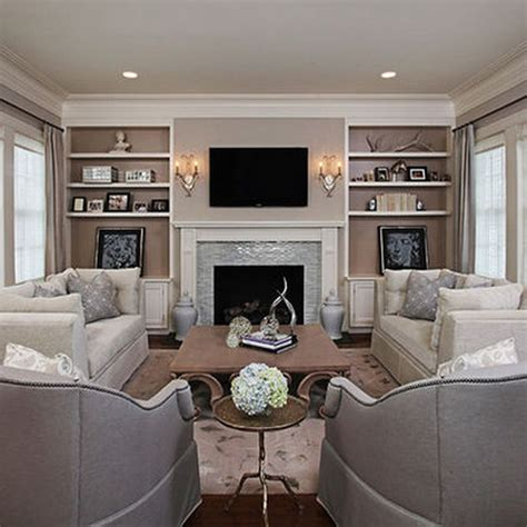 simple living room design ideas with tv 26 decor