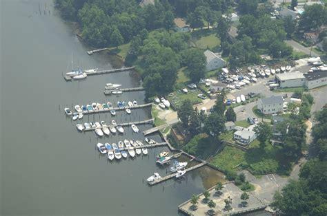 boat marina sales florida marina boat sales in pasadena md united states