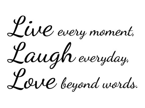 laugh love quotes weneedfun