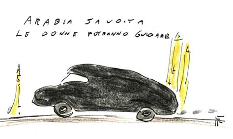 vignette donne al volante donne al volante il dialogo di monza