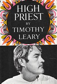 timothy leary wikipedia the free encyclopedia what originally established the band was by william s
