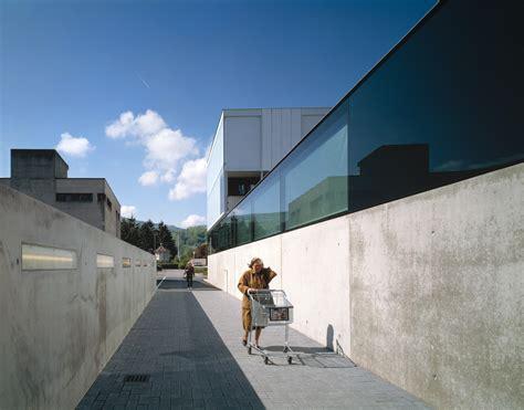 architekturbüro münster architektur foyer idee