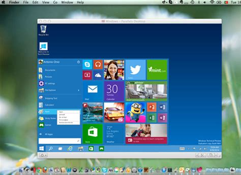 install windows 10 on ipad ios news iphone ipad how to install windows 10 on a mac