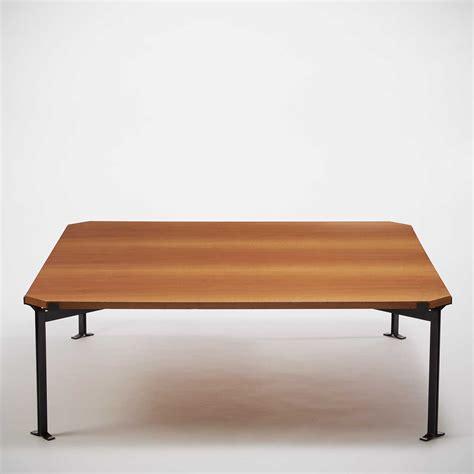 studio bbpr small side table or desk casati gallery studio bbpr coffee table casati gallery