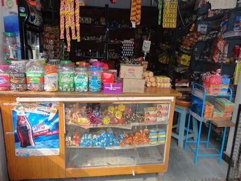 kirana sale wholesale kirana general store for sale